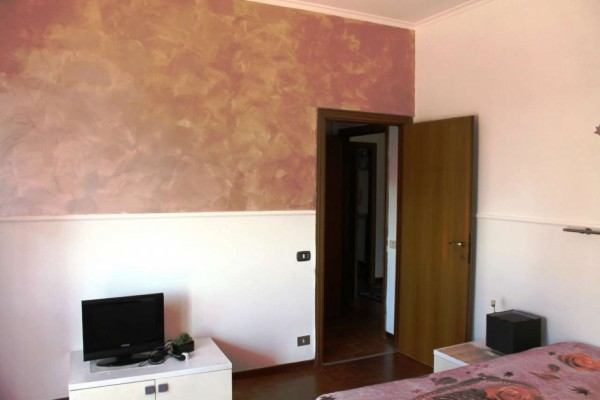 Appartamento in affitto a Roma, Torrevecchia, Arredato, 75 mq - Foto 3