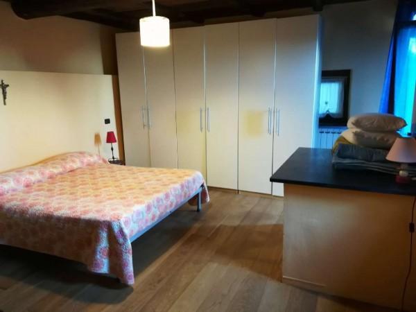 Casa indipendente in vendita a Avegno, 120 mq - Foto 10