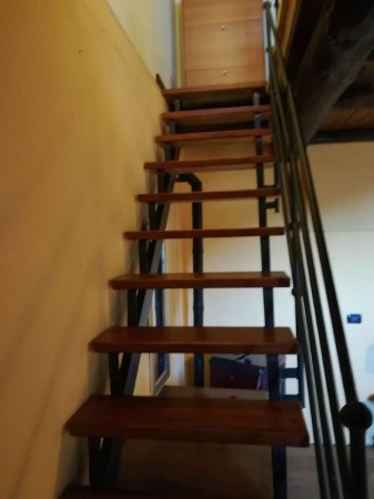 Casa indipendente in vendita a Avegno, 120 mq - Foto 8
