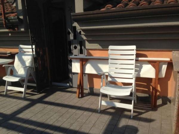 Appartamento in vendita a Ameglia, Con giardino, 150 mq - Foto 15