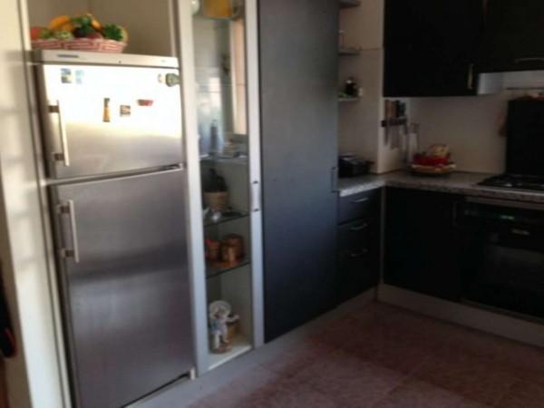 Appartamento in vendita a Ameglia, Con giardino, 150 mq - Foto 7