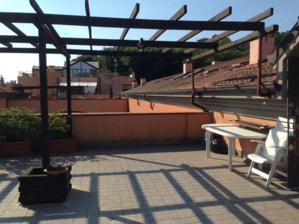 Appartamento in vendita a Ameglia, Con giardino, 150 mq