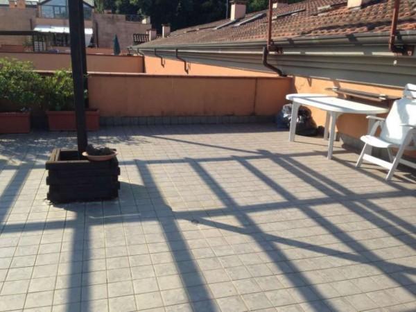 Appartamento in vendita a Ameglia, Con giardino, 150 mq - Foto 16