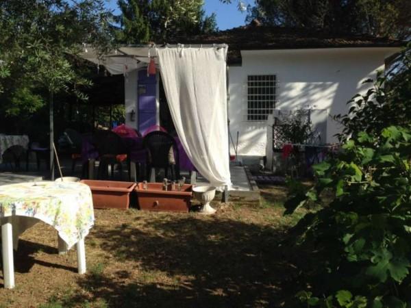 Casa indipendente in vendita a Arcola, Trebiano, Arredato, con giardino, 105 mq - Foto 18