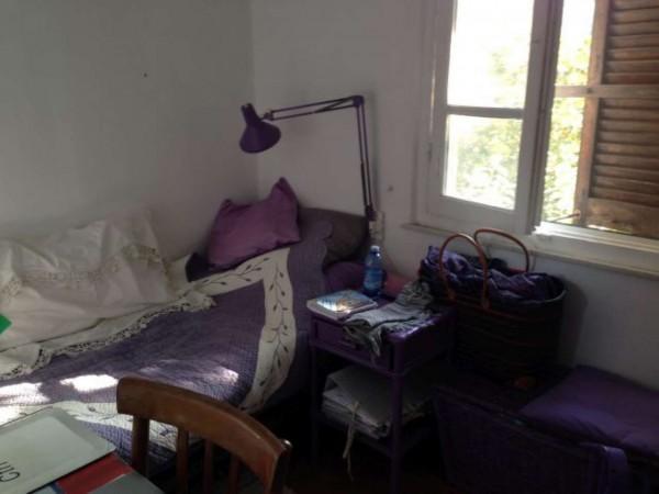 Casa indipendente in vendita a Arcola, Trebiano, Arredato, con giardino, 105 mq - Foto 15