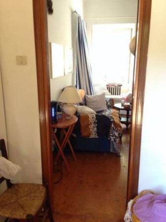 Casa indipendente in vendita a Arcola, Trebiano, Arredato, con giardino, 105 mq - Foto 10