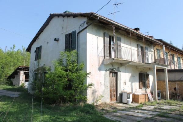 Locale Commerciale  in vendita a Asti, Serra, Con giardino, 250 mq