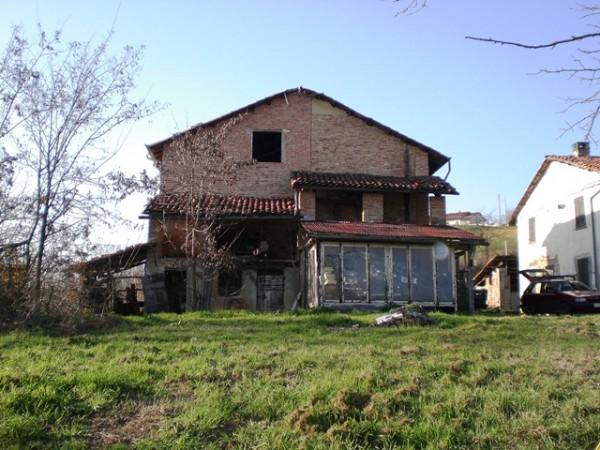 Locale Commerciale  in vendita a Asti, Serra, Con giardino, 250 mq - Foto 23