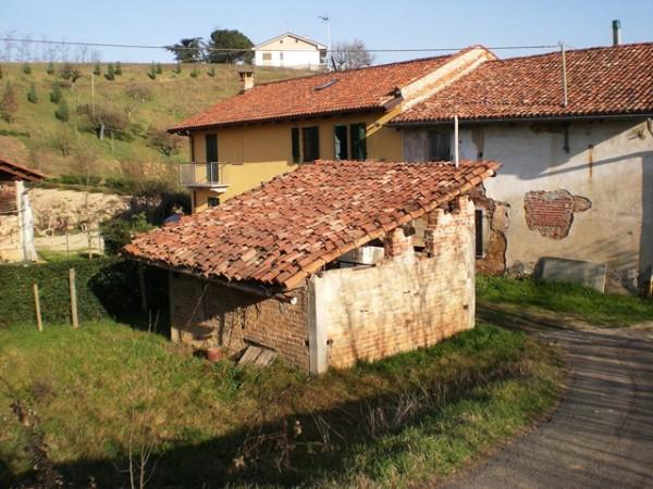 Locale Commerciale  in vendita a Asti, Serra, Con giardino, 250 mq - Foto 2