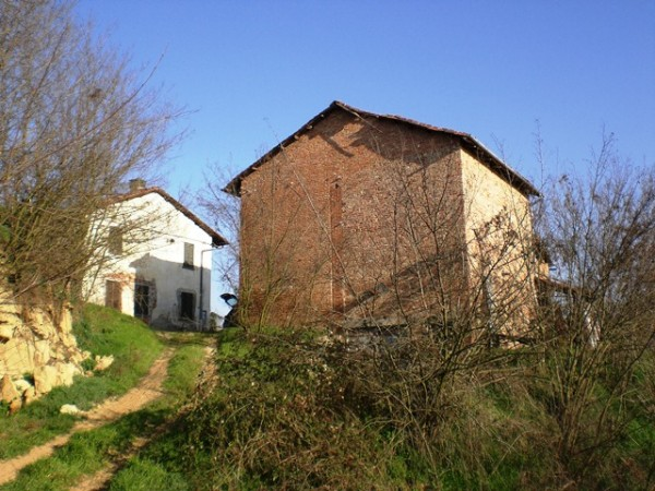 Locale Commerciale  in vendita a Asti, Serra, Con giardino, 250 mq - Foto 5