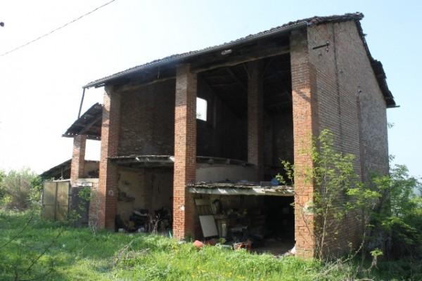 Locale Commerciale  in vendita a Asti, Serra, Con giardino, 250 mq - Foto 31