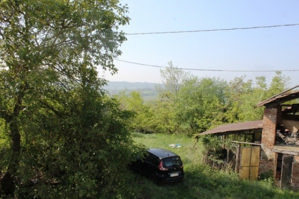 Locale Commerciale  in vendita a Asti, Serra, Con giardino, 250 mq - Foto 29