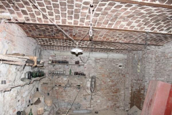 Locale Commerciale  in vendita a Asti, Serra, Con giardino, 250 mq - Foto 27