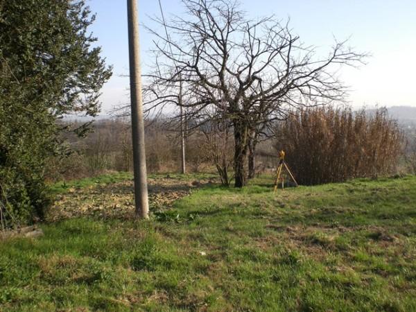 Locale Commerciale  in vendita a Asti, Serra, Con giardino, 250 mq - Foto 21