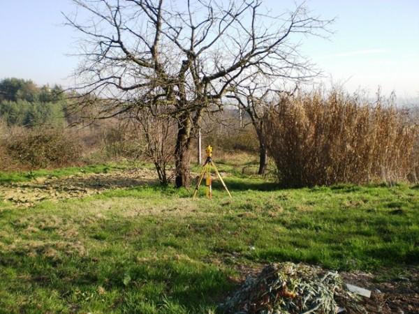 Locale Commerciale  in vendita a Asti, Serra, Con giardino, 250 mq - Foto 22