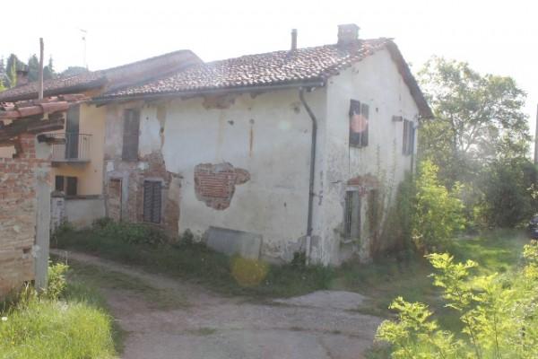 Locale Commerciale  in vendita a Asti, Serra, Con giardino, 250 mq - Foto 26