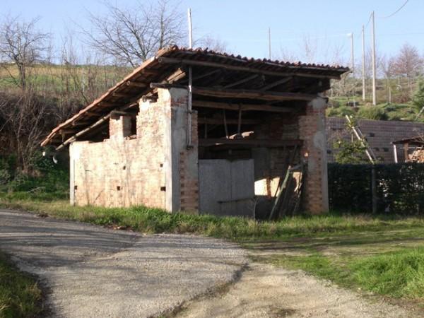 Locale Commerciale  in vendita a Asti, Serra, Con giardino, 250 mq - Foto 24
