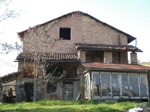 Locale Commerciale  in vendita a Asti, Serra, Con giardino, 250 mq - Foto 25