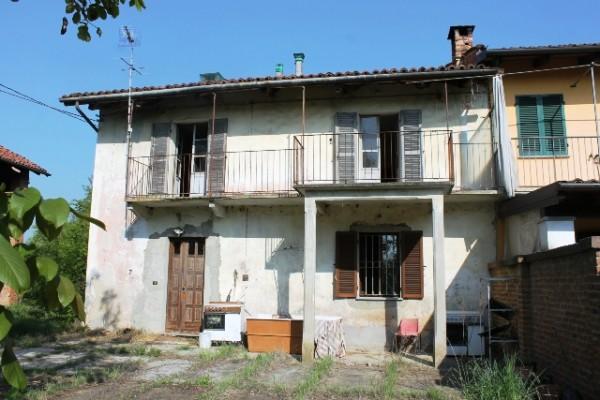 Locale Commerciale  in vendita a Asti, Serra, Con giardino, 250 mq - Foto 32