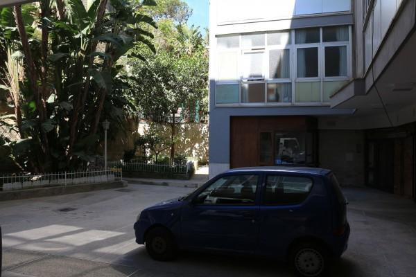Appartamento in vendita a Napoli, Posillipo, 150 mq - Foto 5