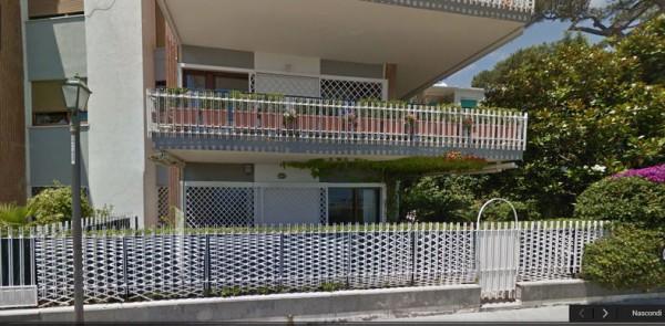 Appartamento in vendita a Napoli, Posillipo, 150 mq - Foto 13