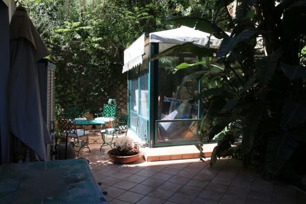 Appartamento in vendita a Napoli, Posillipo, 150 mq - Foto 7