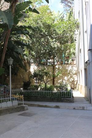 Appartamento in vendita a Napoli, Posillipo, 150 mq - Foto 6