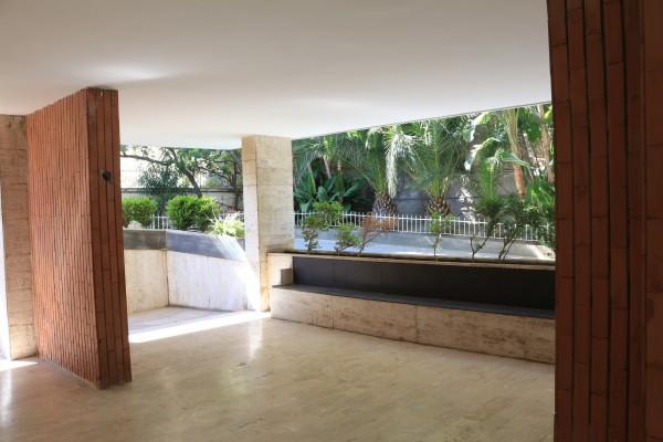 Appartamento in vendita a Napoli, Posillipo, 150 mq - Foto 4