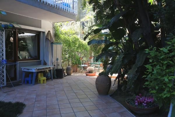 Appartamento in vendita a Napoli, Posillipo, 150 mq - Foto 9
