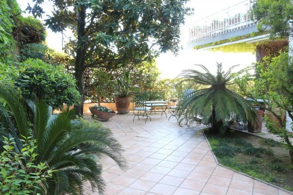 Appartamento in vendita a Napoli, Posillipo, 150 mq - Foto 10