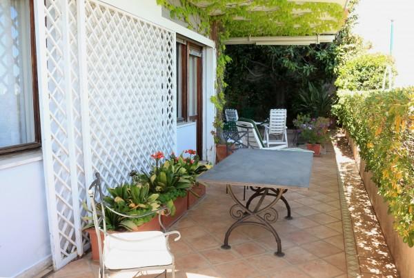 Appartamento in vendita a Napoli, Posillipo, 150 mq - Foto 11