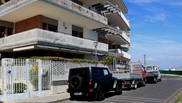 Appartamento in vendita a Napoli, Posillipo, 150 mq - Foto 12