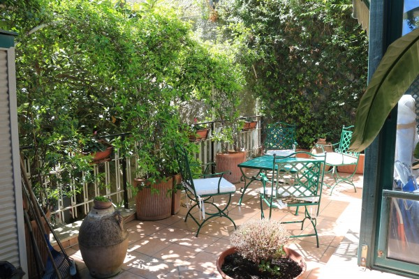 Appartamento in vendita a Napoli, Posillipo, 150 mq - Foto 8