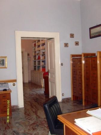 Appartamento in vendita a Napoli, San Lorenzo, 300 mq - Foto 10