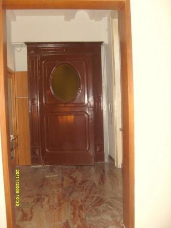 Appartamento in vendita a Napoli, San Lorenzo, 300 mq - Foto 2