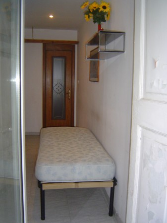 Appartamento in vendita a Napoli, San Lorenzo, 300 mq - Foto 23