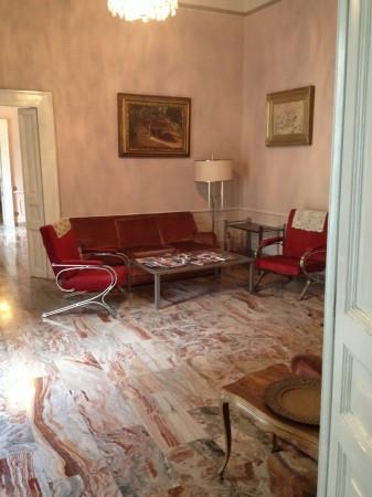 Appartamento in vendita a Napoli, San Lorenzo, 300 mq - Foto 12