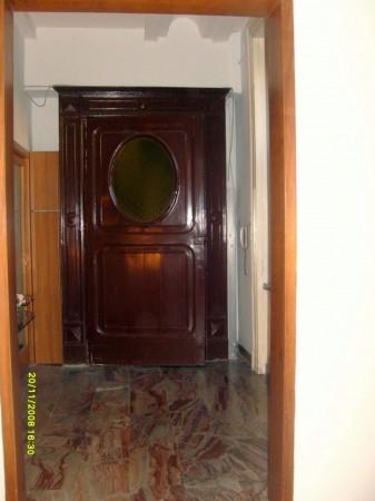 Appartamento in vendita a Napoli, San Lorenzo, 300 mq - Foto 27
