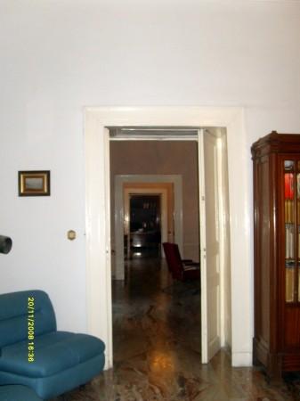 Appartamento in vendita a Napoli, San Lorenzo, 300 mq - Foto 8