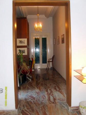 Appartamento in vendita a Napoli, San Lorenzo, 300 mq - Foto 25