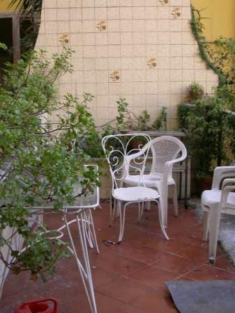 Appartamento in vendita a Napoli, San Lorenzo, 300 mq - Foto 17
