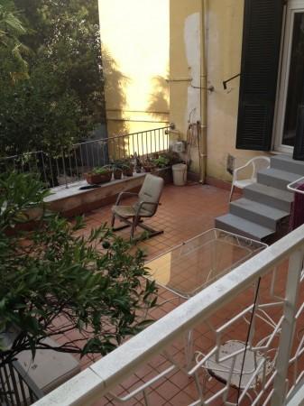 Appartamento in vendita a Napoli, San Lorenzo, 300 mq - Foto 14
