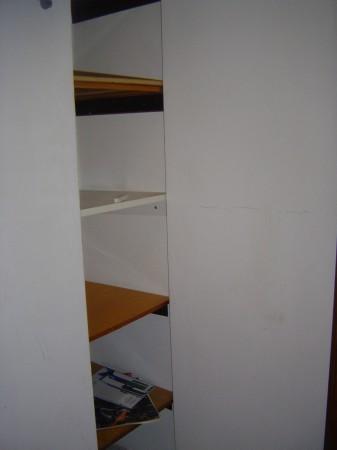 Appartamento in vendita a Napoli, San Lorenzo, 300 mq - Foto 21