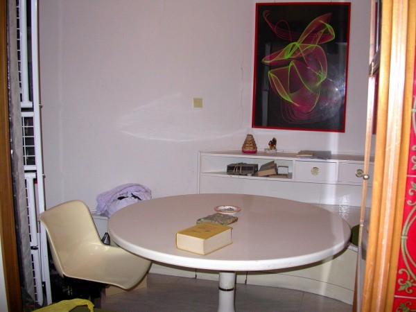 Appartamento in vendita a Napoli, San Lorenzo, 300 mq - Foto 20