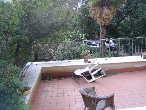 Appartamento in vendita a Napoli, San Lorenzo, 300 mq - Foto 15
