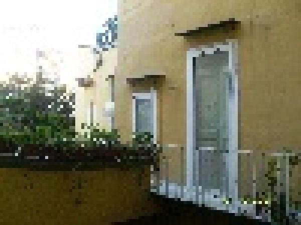 Appartamento in vendita a Napoli, San Lorenzo, 300 mq - Foto 28