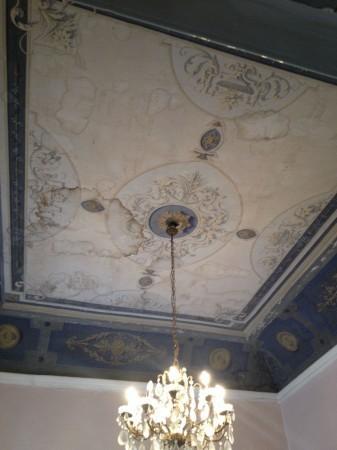Appartamento in vendita a Napoli, San Lorenzo, 300 mq - Foto 4