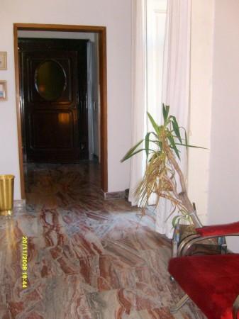 Appartamento in vendita a Napoli, San Lorenzo, 300 mq - Foto 26