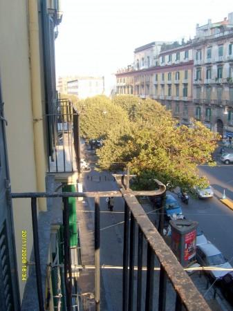 Appartamento in vendita a Napoli, San Lorenzo, 300 mq - Foto 6