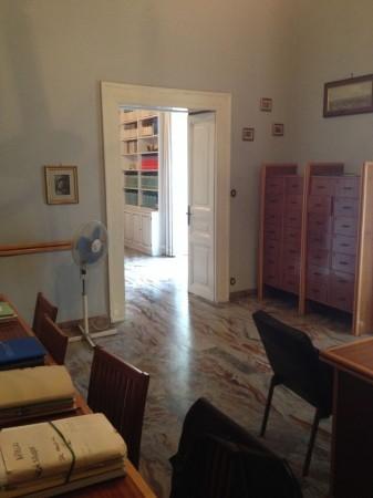 Appartamento in vendita a Napoli, San Lorenzo, 300 mq - Foto 7
